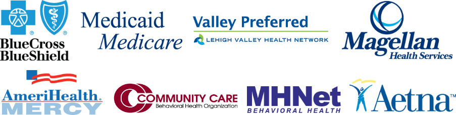 Healthy Insurance Plans for Psychological Services